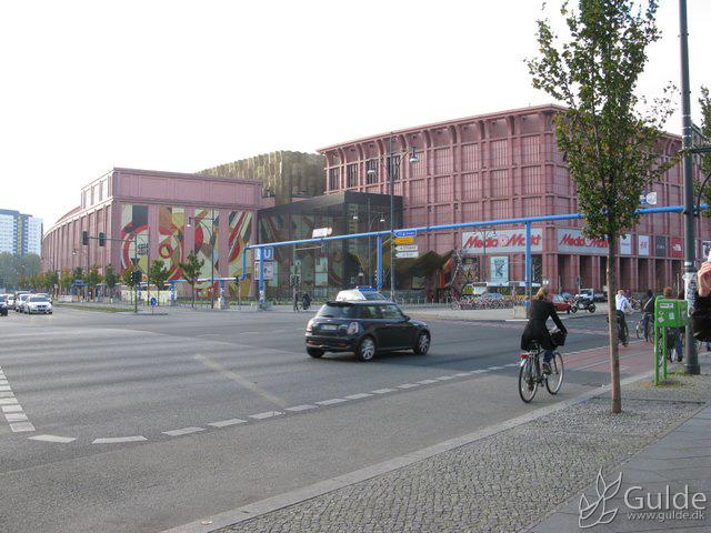 blog turen g r til berlin dag 2 med site seeing. Black Bedroom Furniture Sets. Home Design Ideas