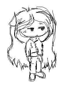 Sketchmaster... og dog