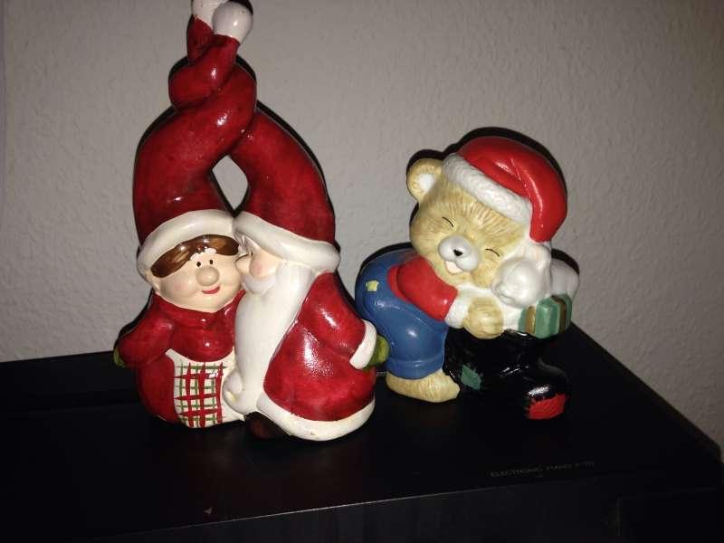 9. Dagens julekalenderlåge