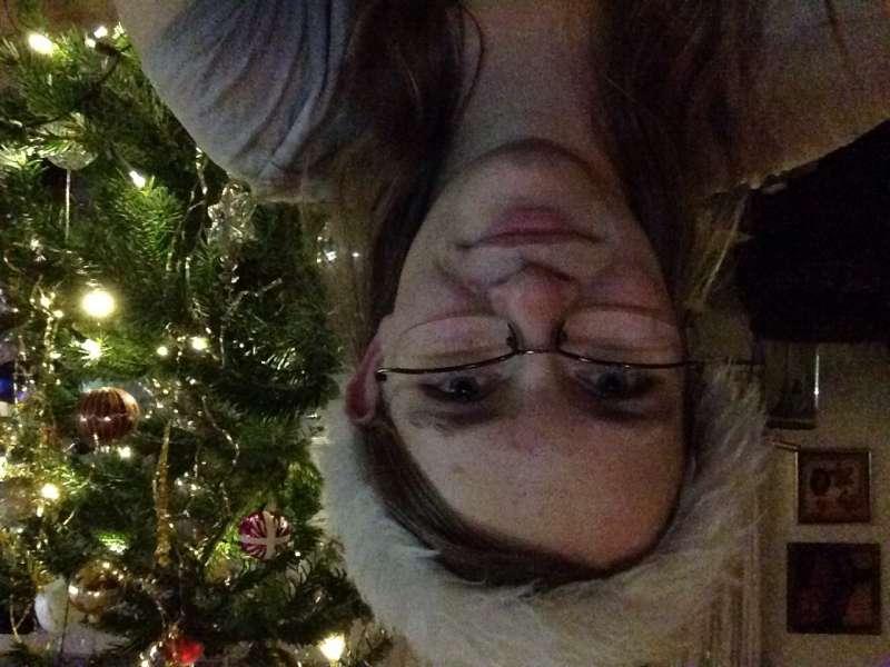 Glædelig jul fra Gulde.dk