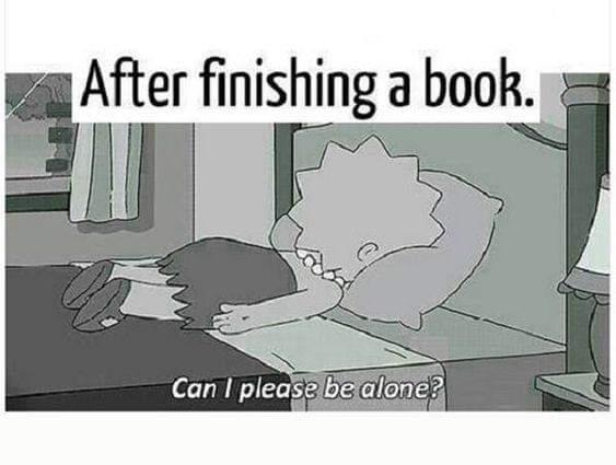 After Endgame