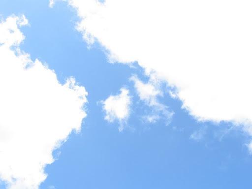 GizBlogFotoChallenge dag 22 - Blue