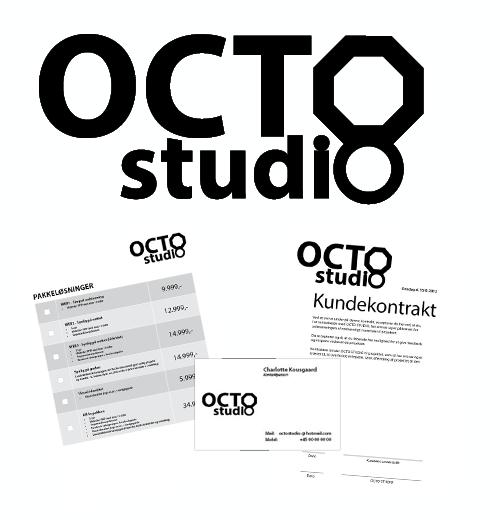 Octo Studio